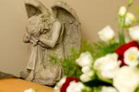 Steimer & Grub Das Bestattungshaus in unserer Region
