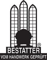 Das Bestattungshaus Steimer & Grub, Bestatter vom Handwerk geprüft