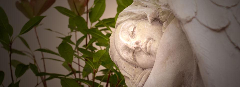 Bestattungen, Steimer & Grub Lautzkirchen