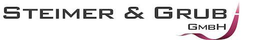 Steimer & Grub GmbH Logo